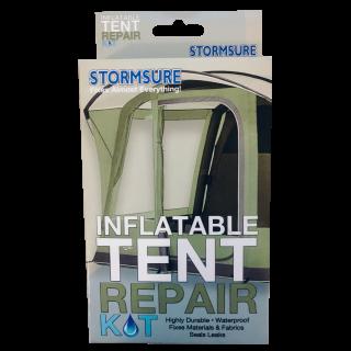 Inflatable Tent Repair Kit