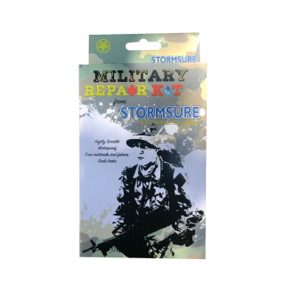 Military Repair Kit
