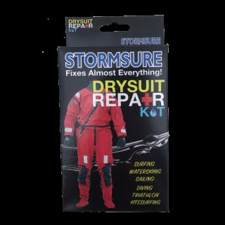 Drysuit Repair Kit