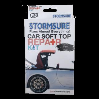 Car & Canopy Repair Kit