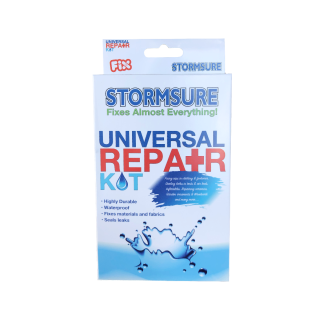 Stormsure Universal Repair Kit