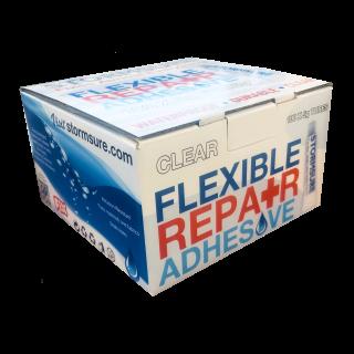 Stormsure Flexible Repair Adhesive 5g (Box of 100)