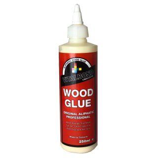 Vitalbond Original Wood Glue Aliphatic