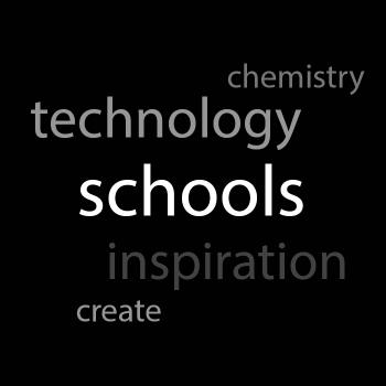 Repairs in Schools