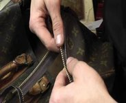 How To Fix Stiff Zips – Bring Your Old Gear Back To Life! [VIDEO]
