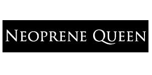 Neoprene Queen logo
